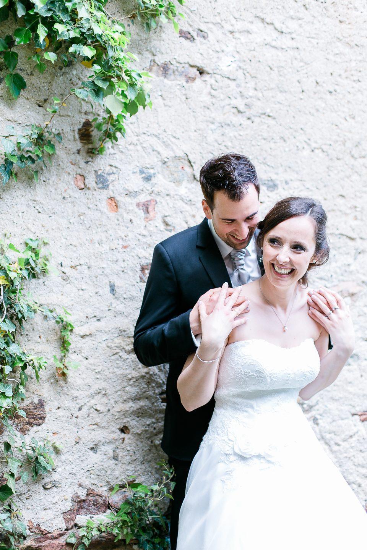 Hochzeit Sandra und David